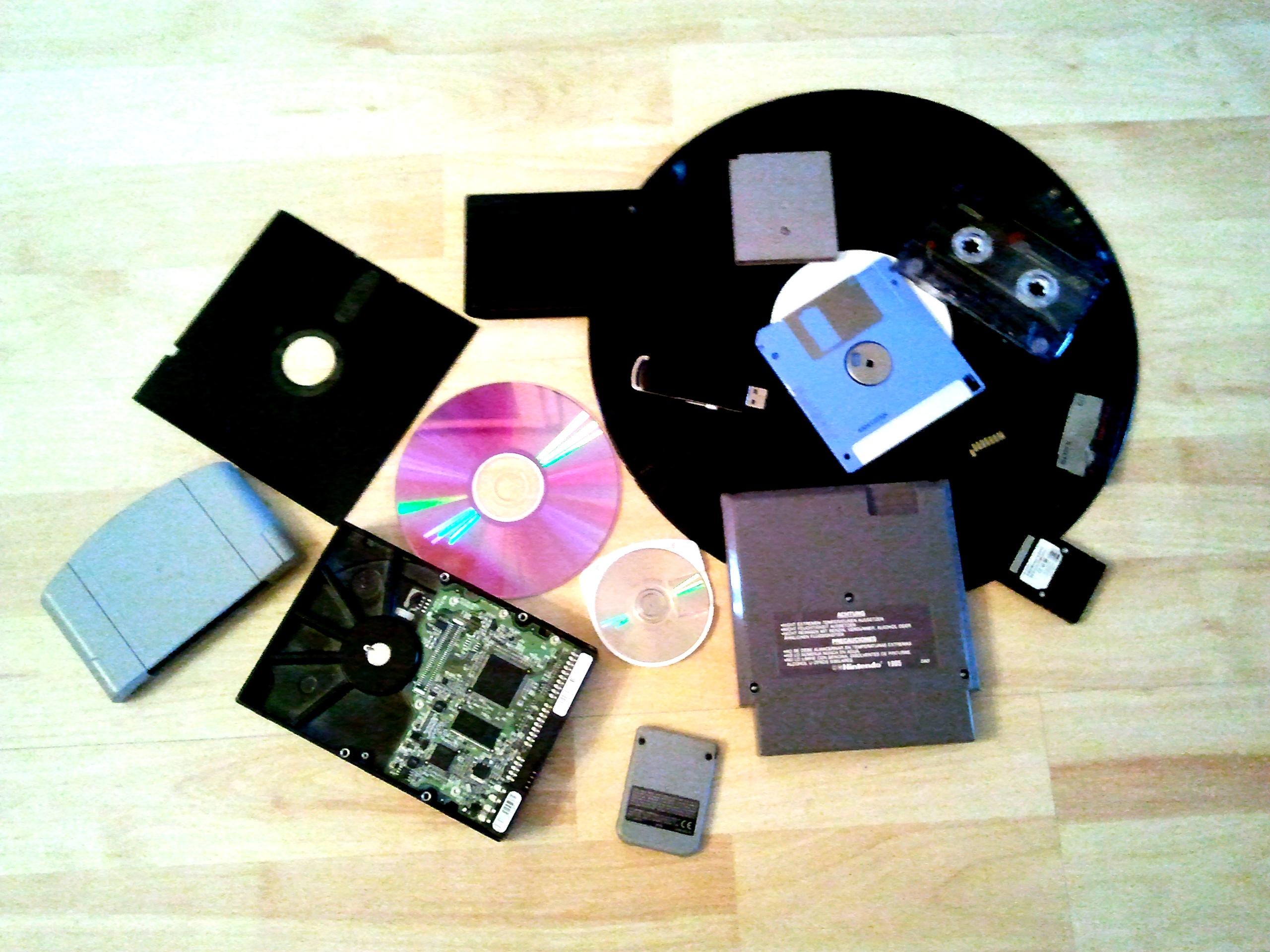 """""""I Will Play!"""" – Remute präsentiert einen DJ-Mix nur aus Videospiel-Musik"""