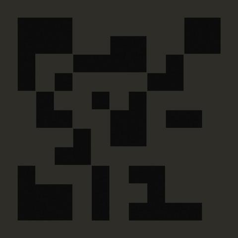 "Autechre kündigen neues Album ""Exai"" an"