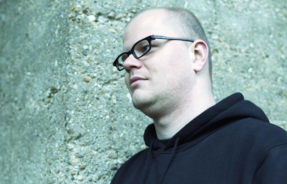 Dan Drastic (Moon Harbour) – DJ-Charts Dezember 2012