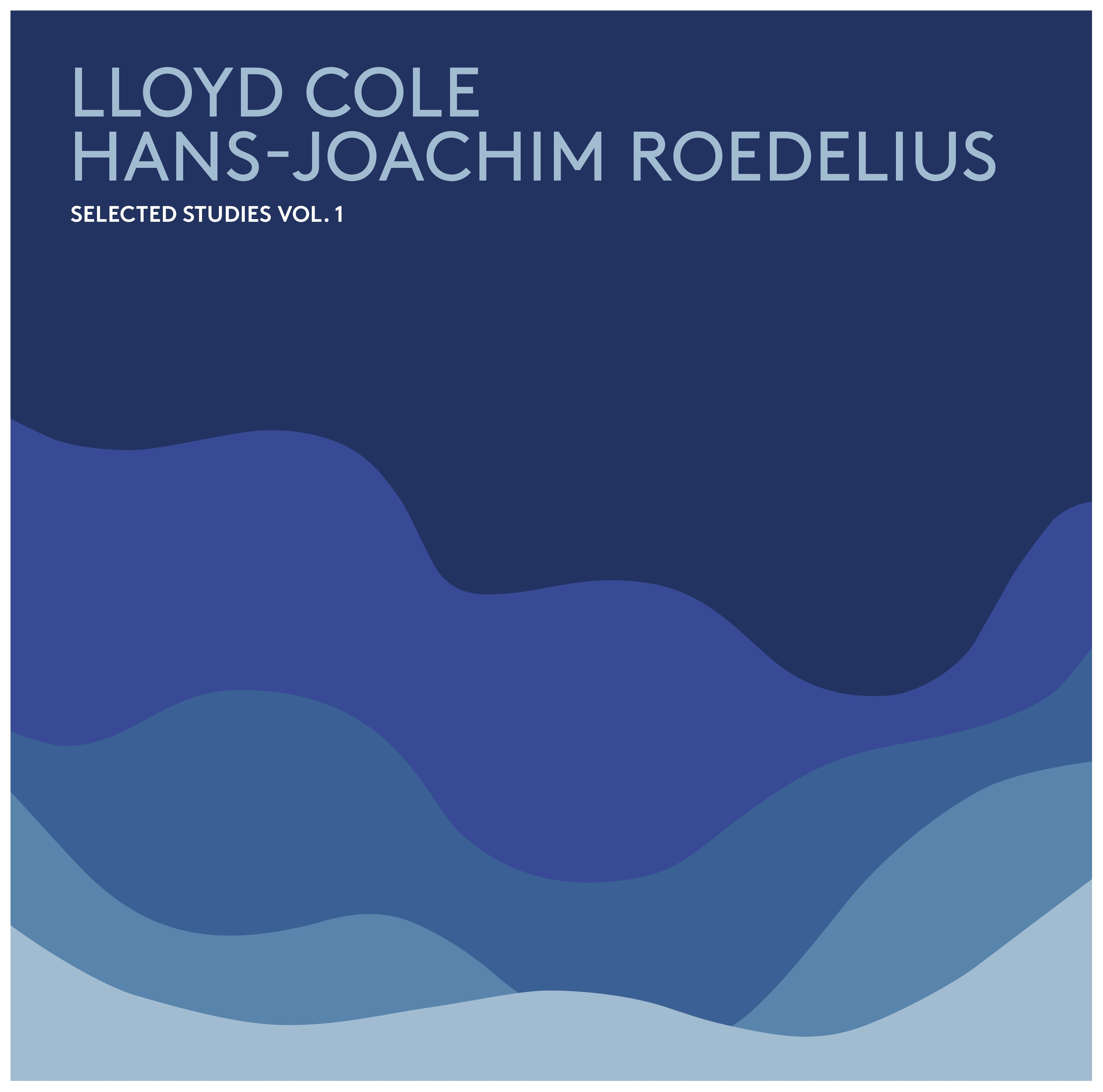 Hans-Joachim Roedelius & Lloyd Cole – Elektronik-Pionier triff auf Songwriter
