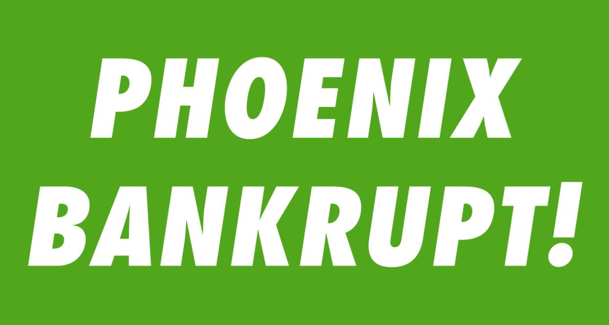 Phoenix veröffentlichen neues Album