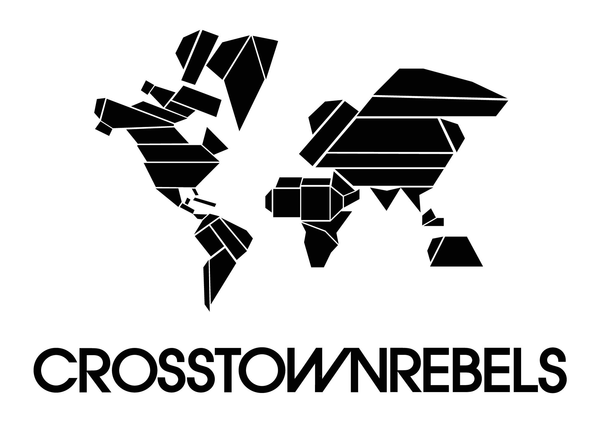 Crosstown Rebels feiert zehnjähriges Jubiläum und geht auf Tour!