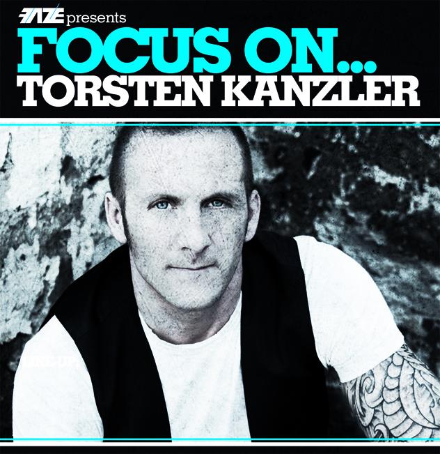 """""""Focus on … Torsten Kanzler"""" DJ-Contest: Alle Gewinner stehen fest!"""