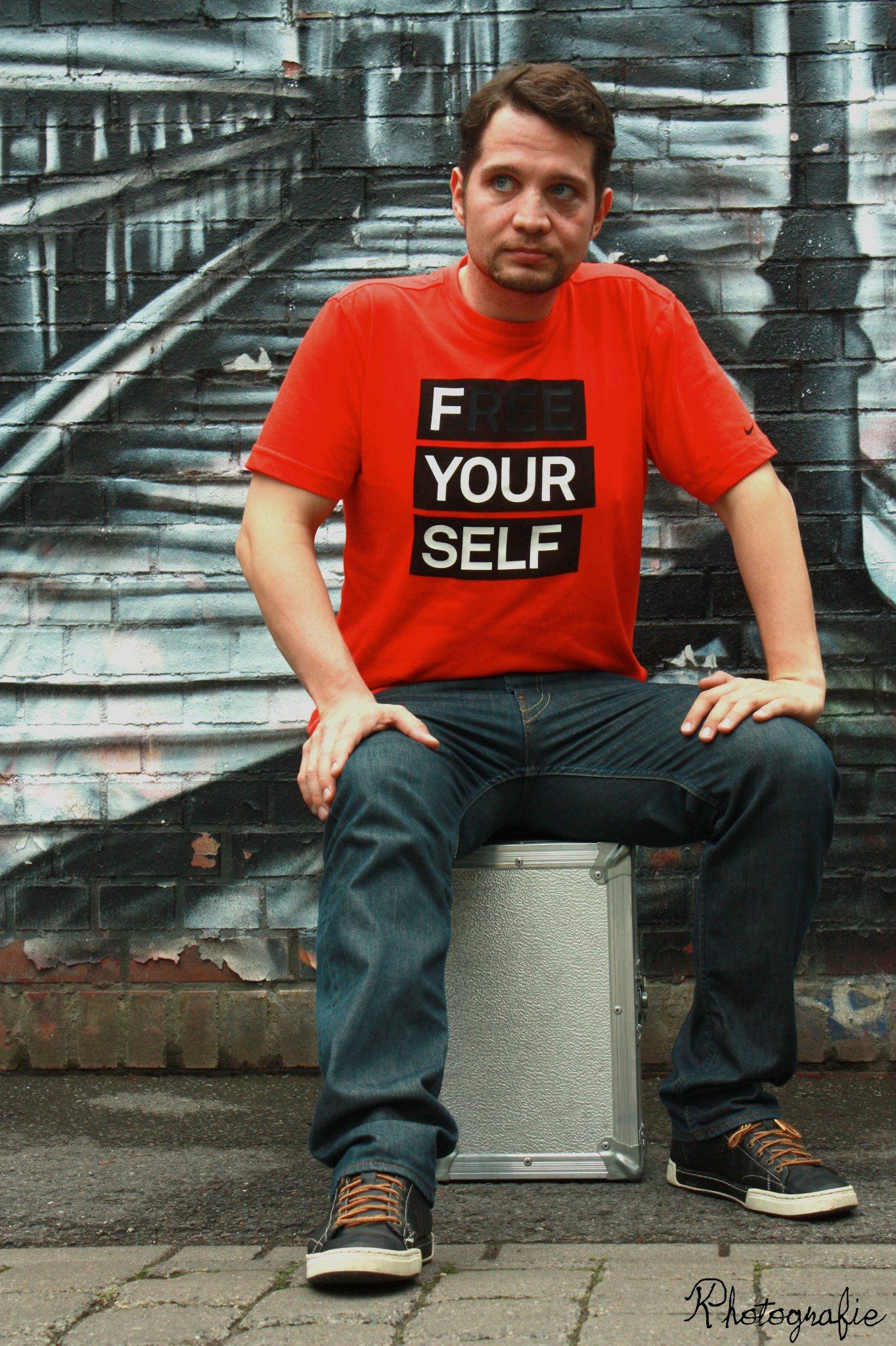 MGness (Punkt Vor Strich) – DJ-Jahrescharts 2012
