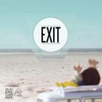 Exit Turnbeutel