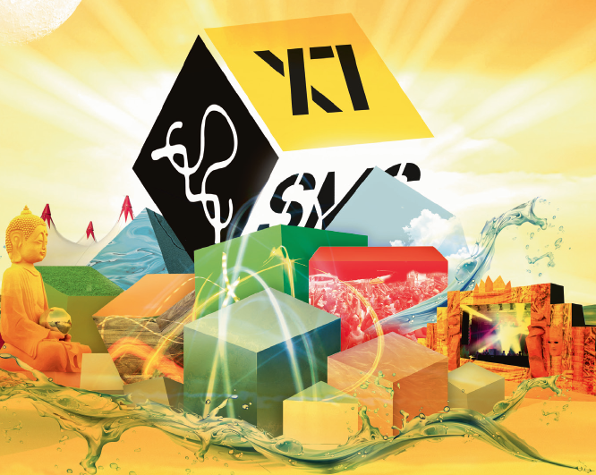 SonneMondSterne 2013: Weitere Acts bestätigt!