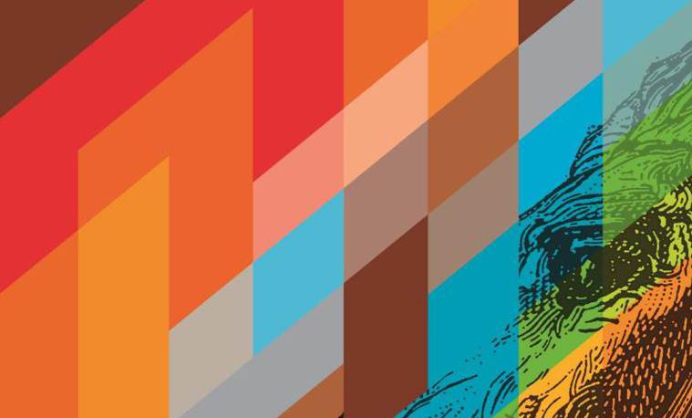 Phil Kieran kündigt Le Carousel-Album an