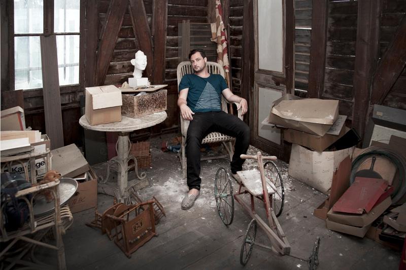 Mirko Loko – Caprices, Carl Craig & Cadenza