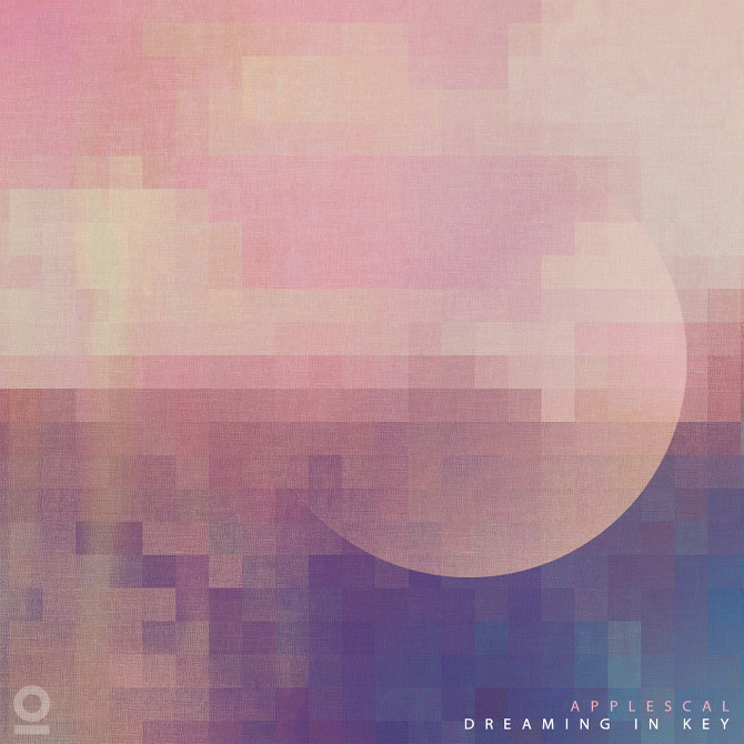 Applescal – Dreaming In Key (Atomnation)