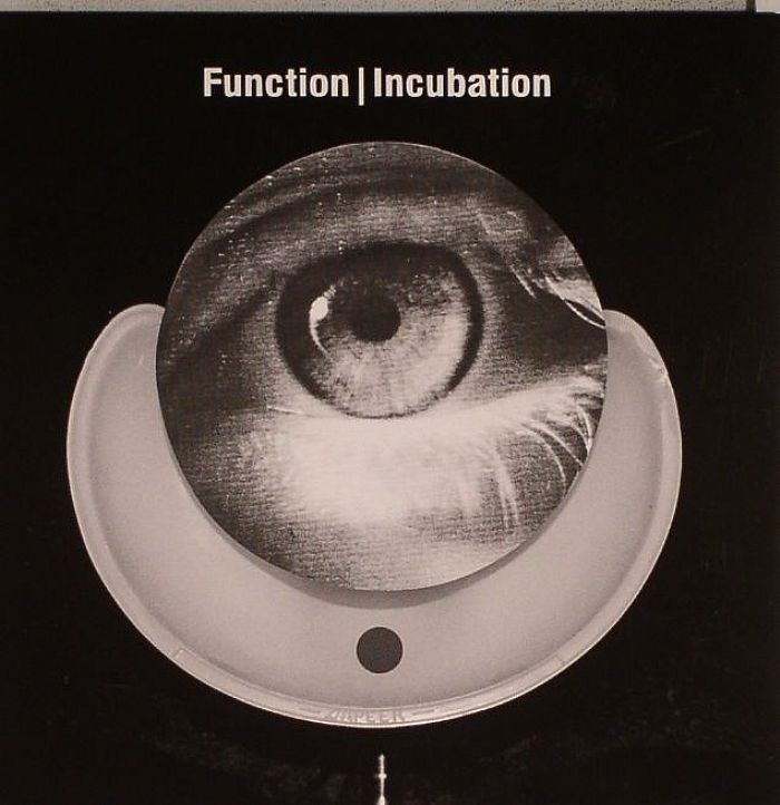 Function – Incubation (OstGut Ton)