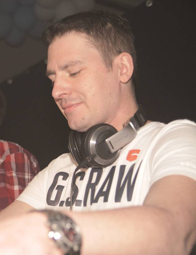 Berlin Summer Rave DJ-Contest: FM Deejay
