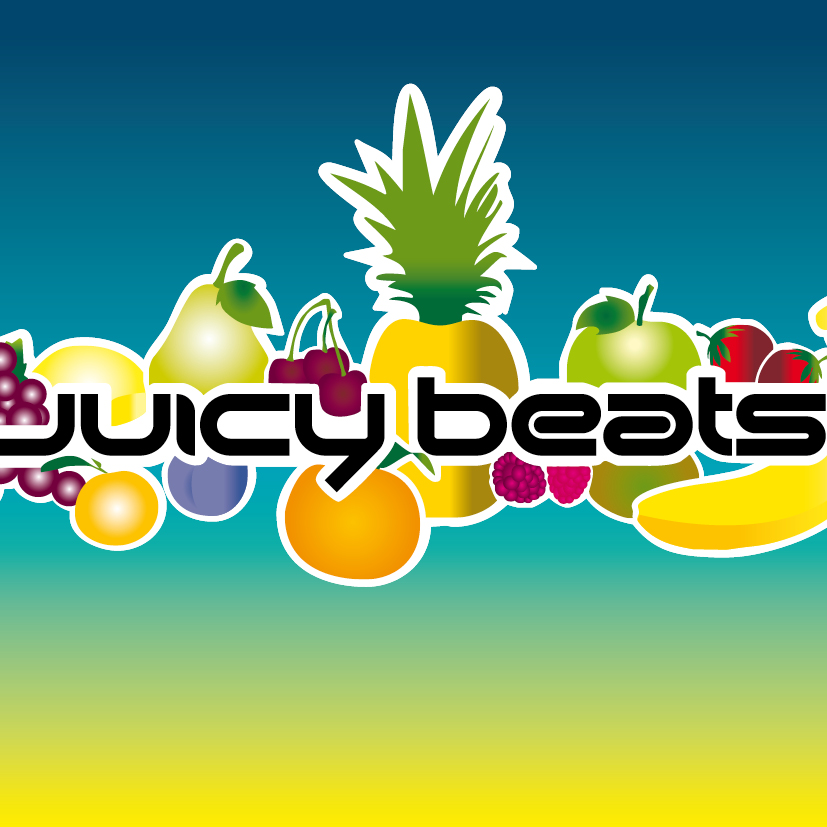 Juicy Beats Festival 18 – Weitere Acts bestätigt