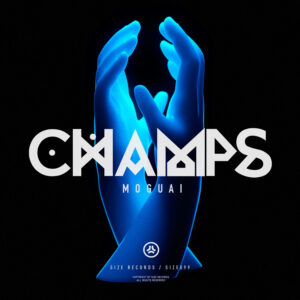 Moguai - Champs