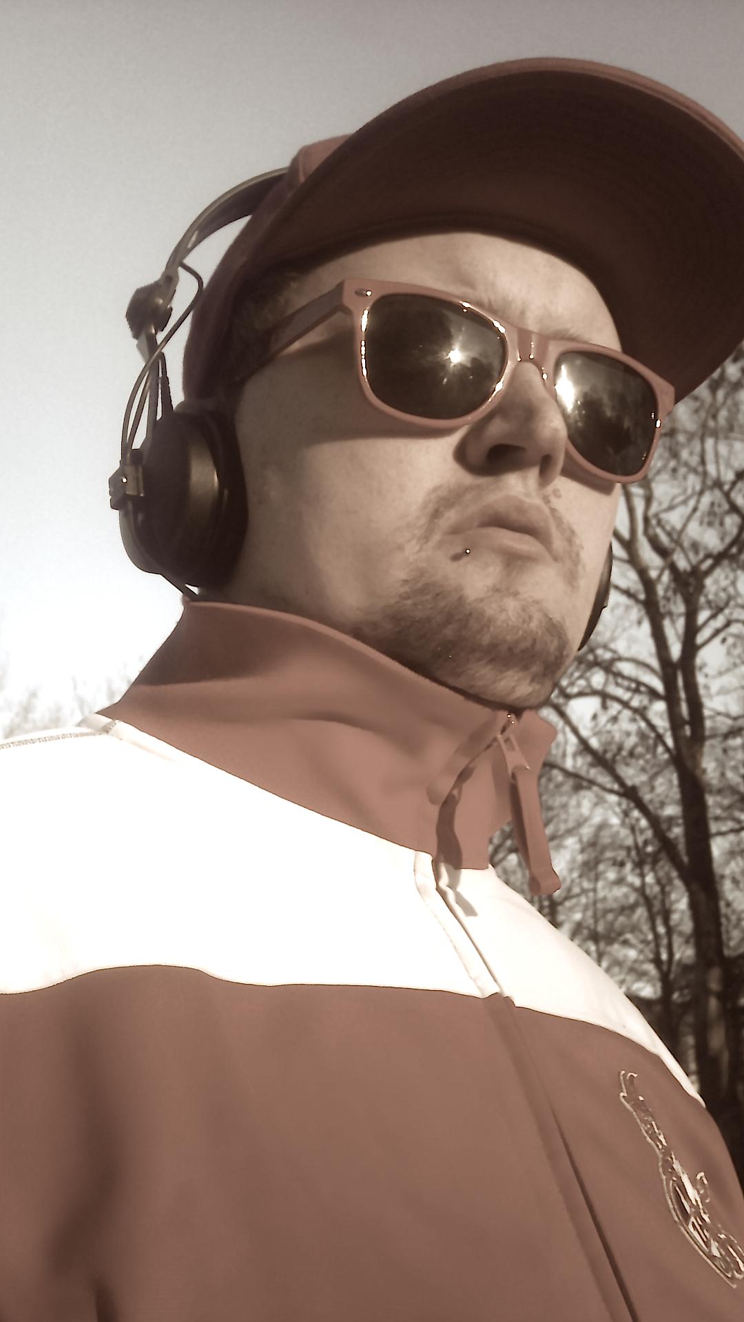 """Focus on… Aka Aka"" DJ-Contest: Synaptic"