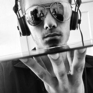 DJ Denny D