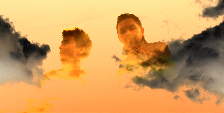 "Bomb The Bass: neue Single ""Wandering Star"" exklusiv im Stream!"