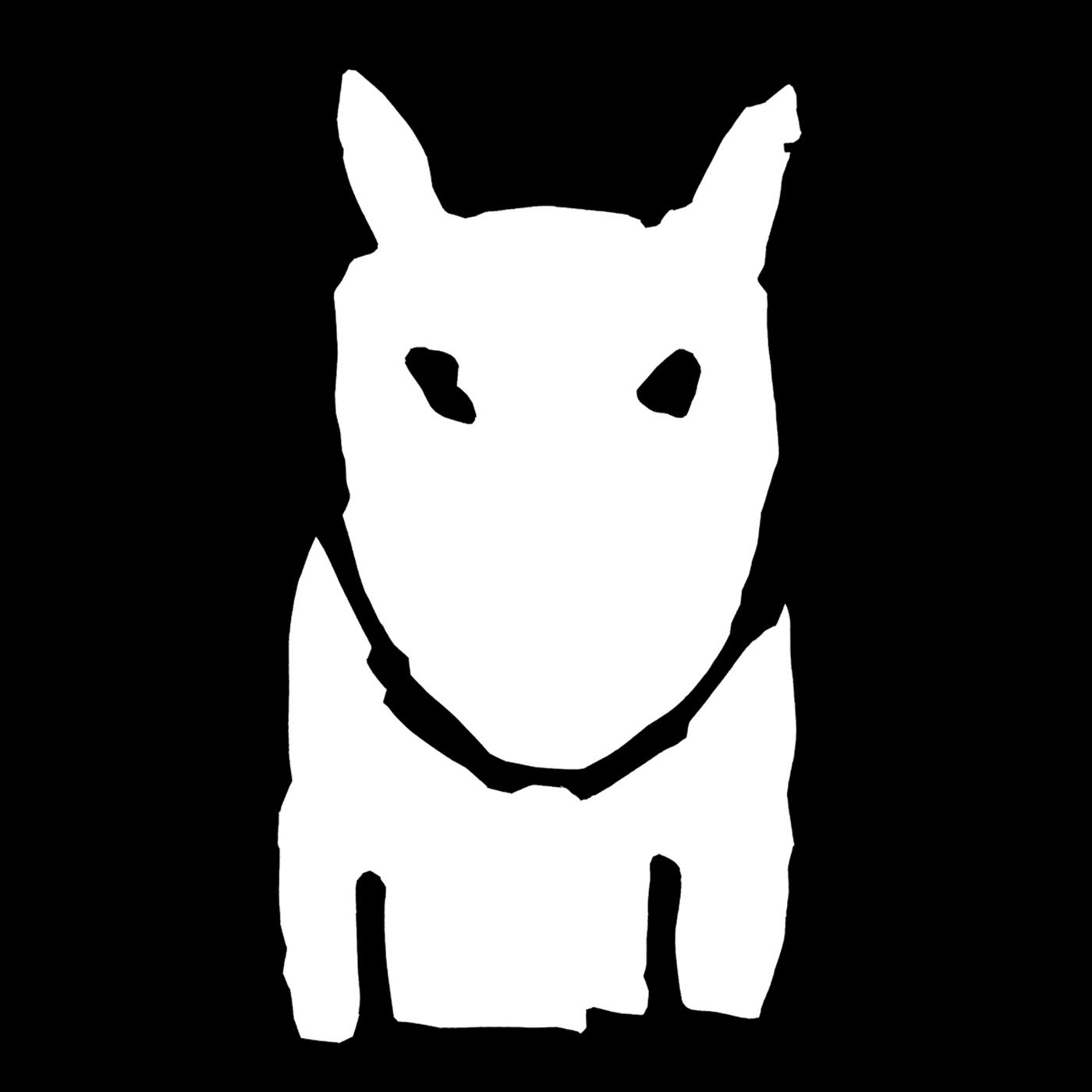 Rex The Dog wird gefühlsvoll