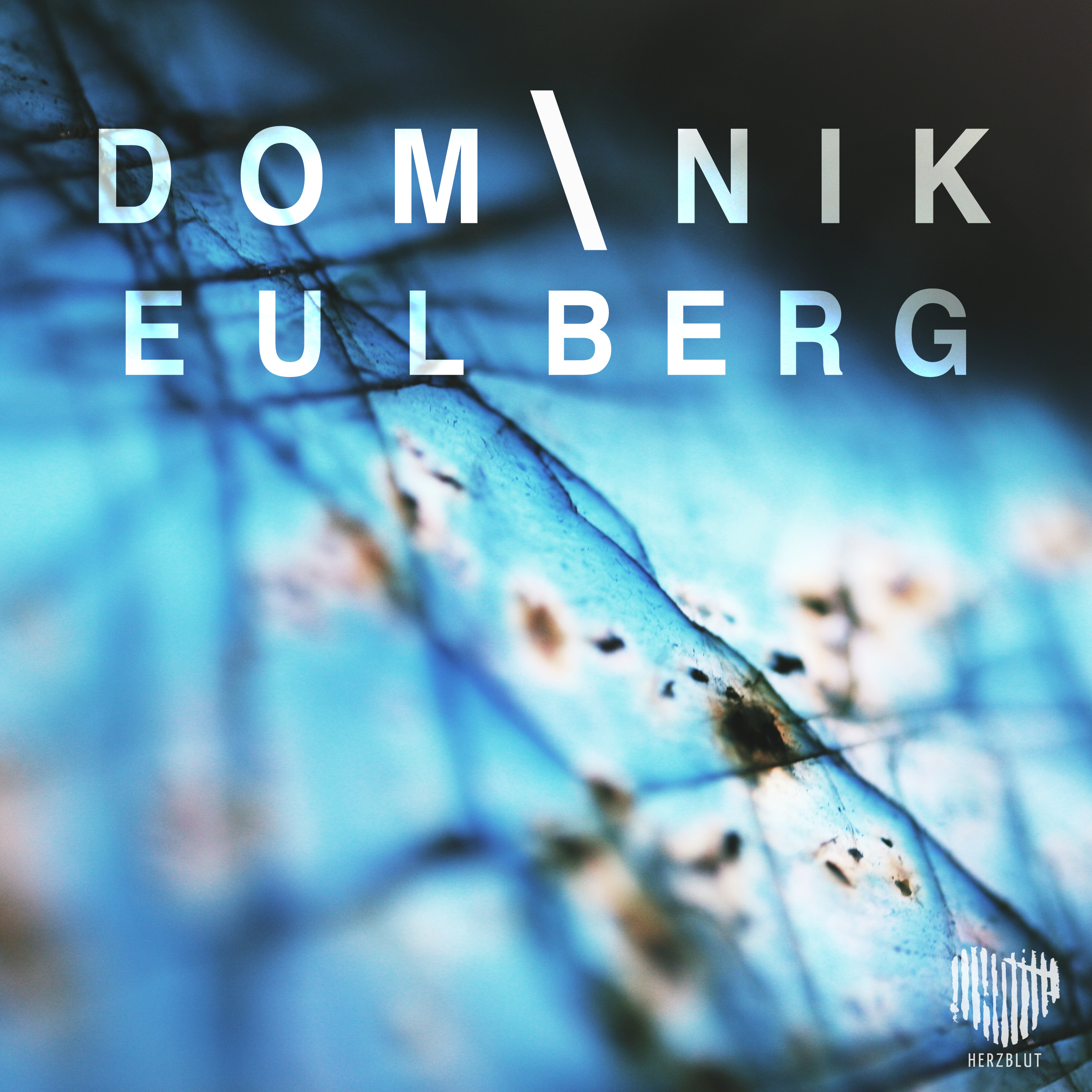 Dominik Eulberg mit Herzblut!