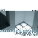 M.O.R.A. - Underwater Skyline
