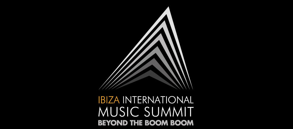 Pete Tong lädt zum International Music Summit