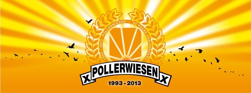 PollerWiesen Festival 2.0 abgesagt!