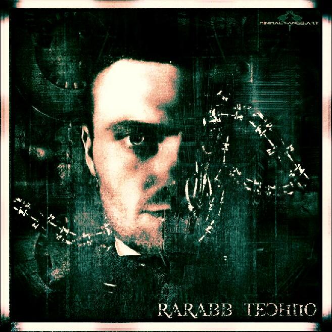 "DJ-Contest ""Focus on… Kölsch"": RaRabb"