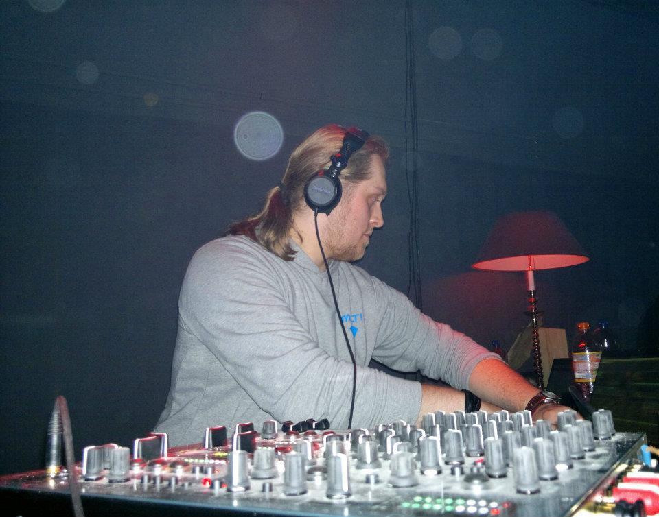 """DJ-Contest """"Focus on… Kölsch"""": Relique"""