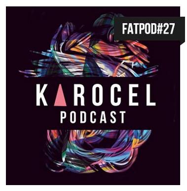 Freude am Tanzen: Podcast von Karocel & neue Single von Monkey Maffia