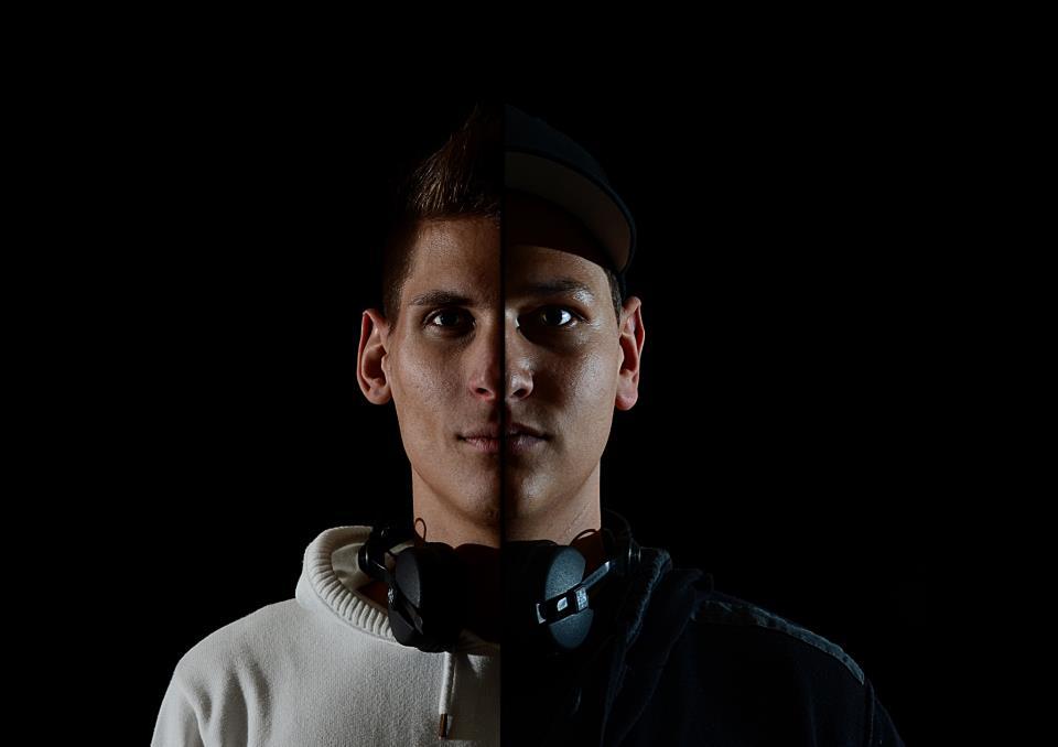 DJ-Contest Focus On… Klaudia Gawlas – Kneer & Koegler