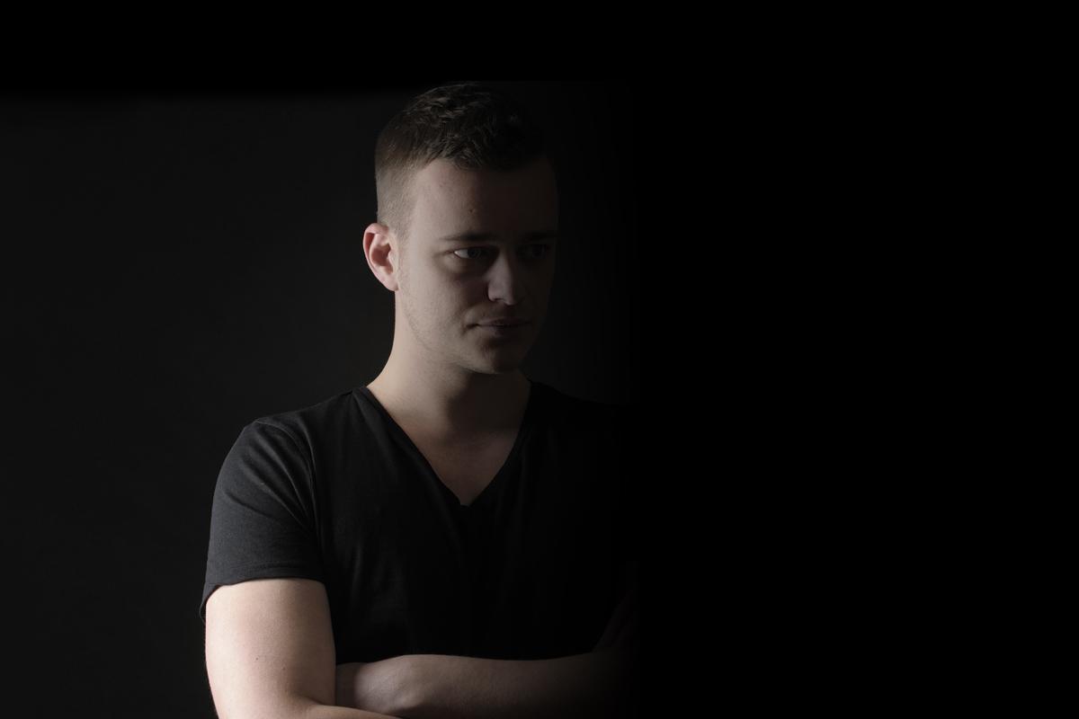 DJ-Contest Focus On… Klaudia Gawlas – Florian Kern
