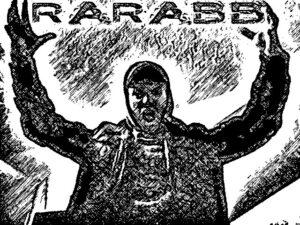 71_RaRabb