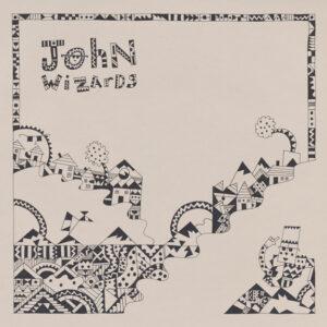 JohnWizards