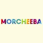 Morcheeba-Cover