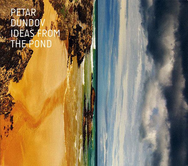 ideas_dundov