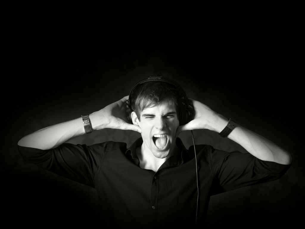DJ-Contest Focus On… Klaudia Gawlas – Ton Don