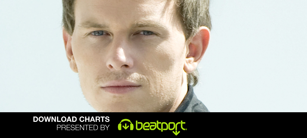 Fedde Le Grand (Flamingo Recordings) – Beatport Charts August