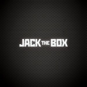 mood-cd021---Jack-The-Box---Side-A-artwork_low