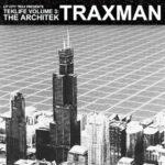 traxman