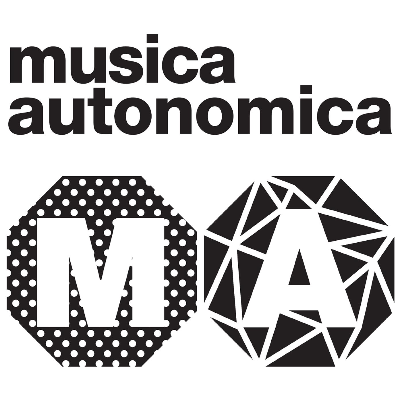 """Neues Label Musica Autonomica startet mit """"The Lost Originals"""" von Christian Prommer"""
