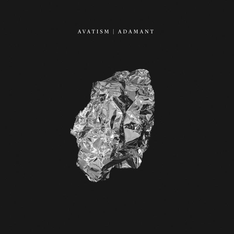 """Avatism veröffentlicht Debütalbum """"Adamant"""" auf Vakant"""