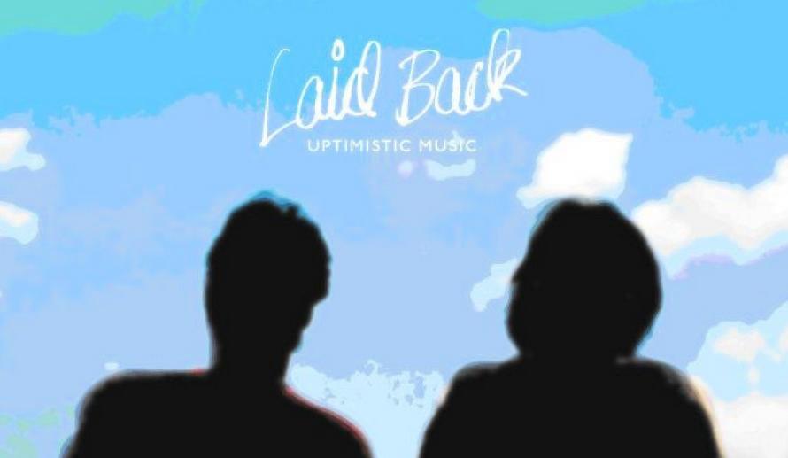 """Laid Back haben noch mehr """"Uptimistic Music"""" für uns"""