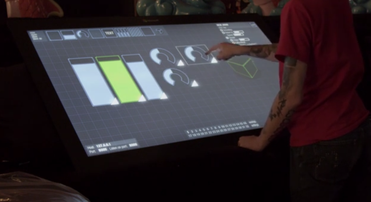 deadmau5 und die DJ-Techmology von morgen?