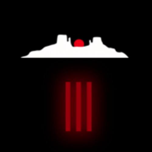 """Dusty Kid bietet neues Album """"III"""" als Gratis-Download an!"""
