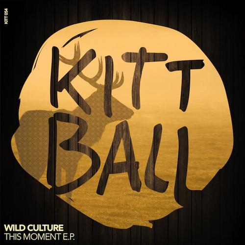 Wild Culture: neue Single auf Kittball & London Grammar-Remix als Gratis-Download