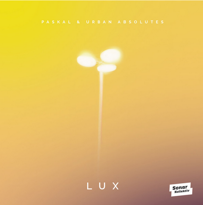 Paskal & Urban Absolutes – exklusiver Mix für FAZE!