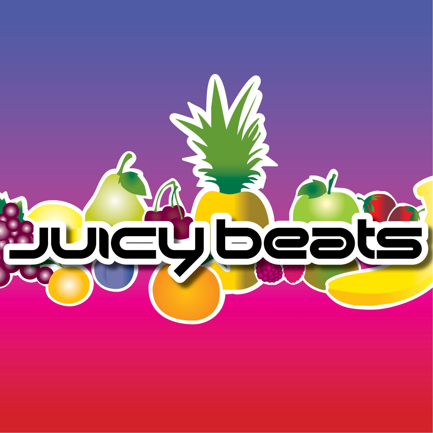 Juicy Beats 2014 – Vorverkauf startet!
