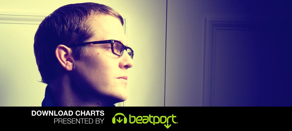 Glimpse (Dense & Pika) – Beatport Colt Charts