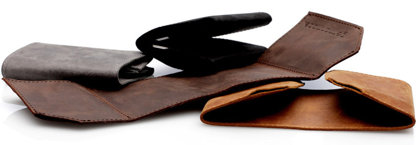 germanmade. Wallets – Geld her!