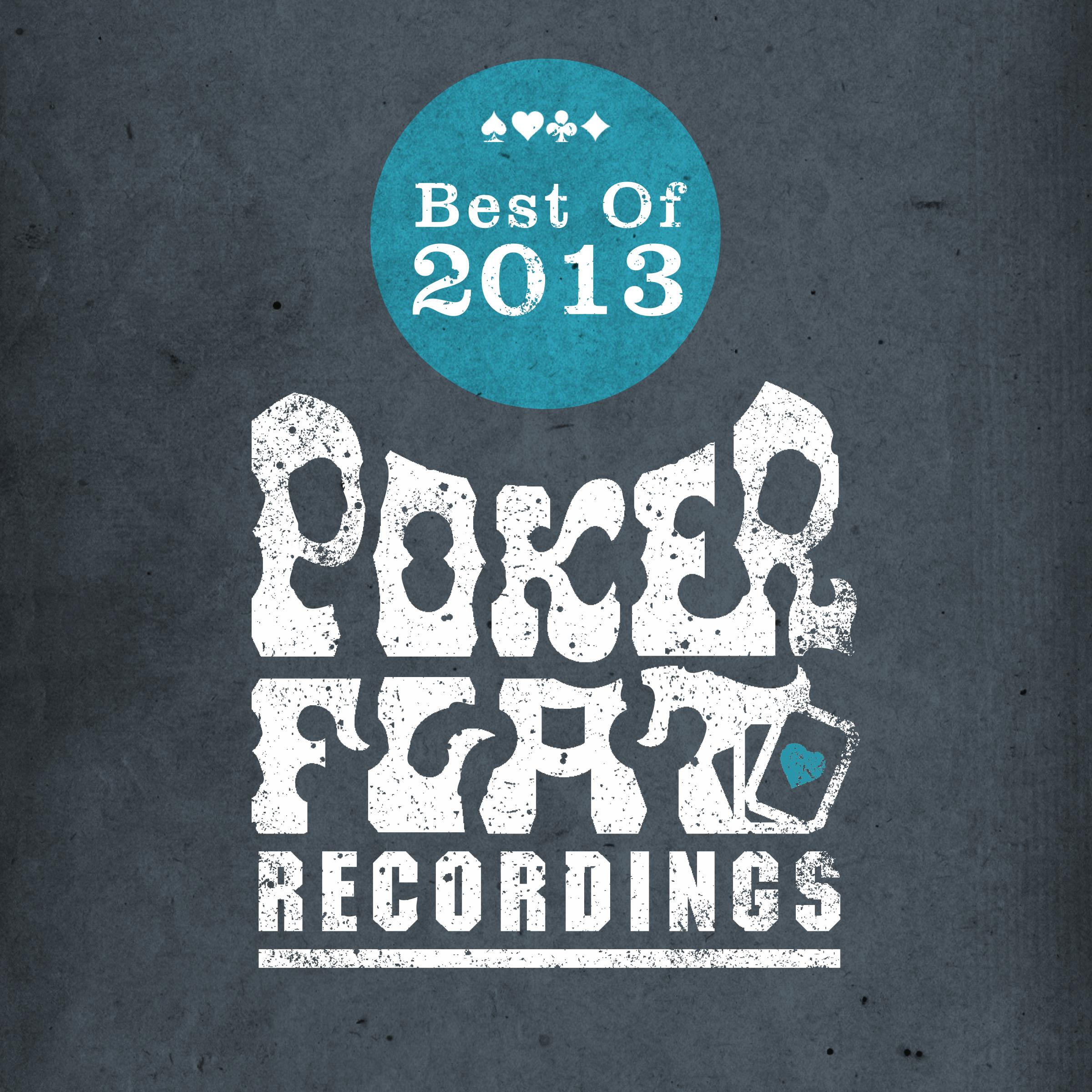 Poker Flat Recordings blickt zurück auf 2013