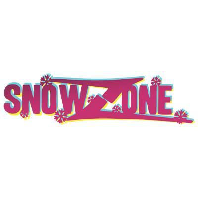 Die SnowZone kommt nach Davos!